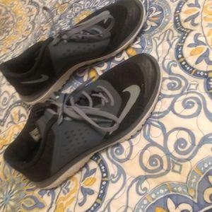 Nike sneakers 6
